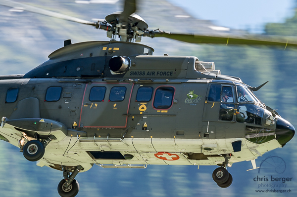 20150626-oris-ambri-fly-in-1575-chris-berger-photography-blog