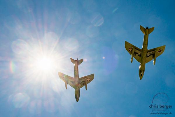 20150626-oris-ambri-fly-in-1624-chris-berger-photography-blog