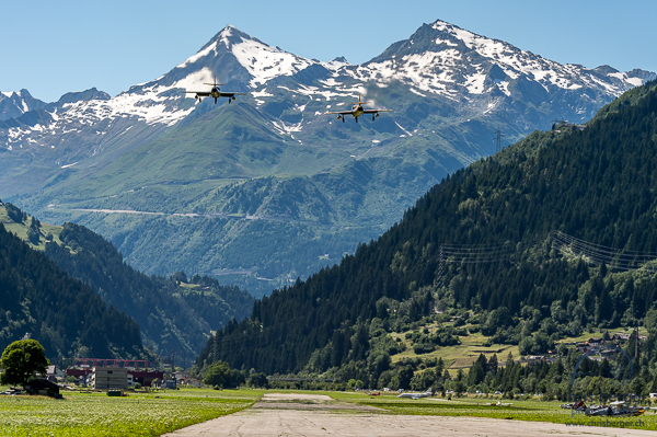 20150626-oris-ambri-fly-in-1633-chris-berger-photography-blog