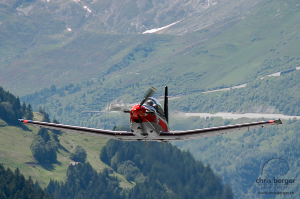 20150626-oris-ambri-fly-in-165-chris-berger-photography-blog