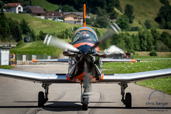 20150626-oris-ambri-fly-in-169-chris-berger-photography-blog