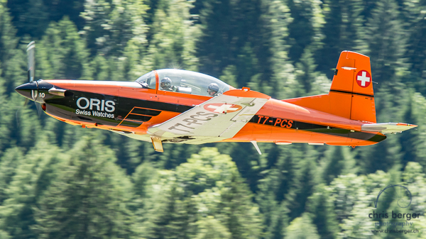 20150626-oris-ambri-fly-in-188-chris-berger-photography-blog