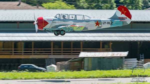 20150626-oris-ambri-fly-in-198-chris-berger-photography-blog
