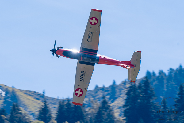 20150626-oris-ambri-fly-in-210-chris-berger-photography-blog