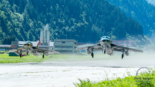 20150626-oris-ambri-fly-in-216-chris-berger-photography-blog
