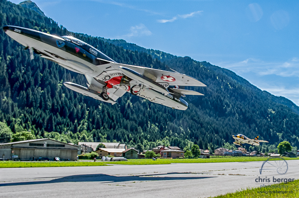 20150626-oris-ambri-fly-in-222-chris-berger-photography-blog