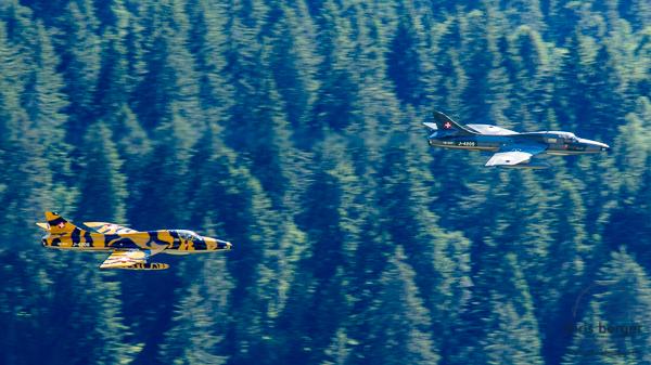 20150626-oris-ambri-fly-in-236-chris-berger-photography-blog