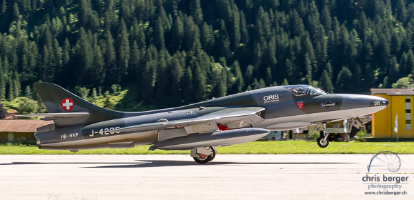 20150626-oris-ambri-fly-in-259-chris-berger-photography-blog