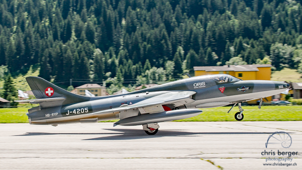 20150626-oris-ambri-fly-in-26-chris-berger-photography-blog