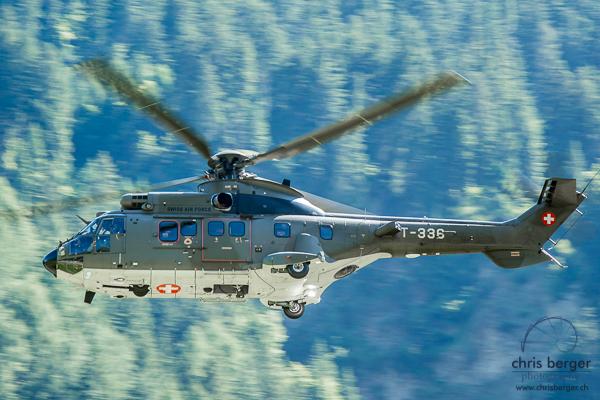 20150626-oris-ambri-fly-in-295-chris-berger-photography-blog