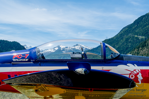 20150626-oris-ambri-fly-in-32-chris-berger-photography-blog