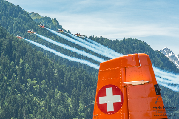20150626-oris-ambri-fly-in-36-chris-berger-photography-blog