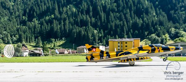 20150626-oris-ambri-fly-in-416-chris-berger-photography-blog