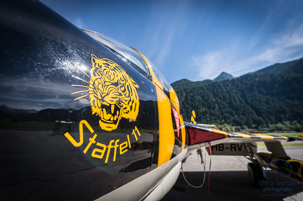 20150626-oris-ambri-fly-in-485-chris-berger-photography-blog
