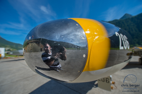 20150626-oris-ambri-fly-in-490-chris-berger-photography-blog