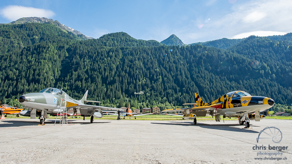 20150626-oris-ambri-fly-in-499-chris-berger-photography-blog