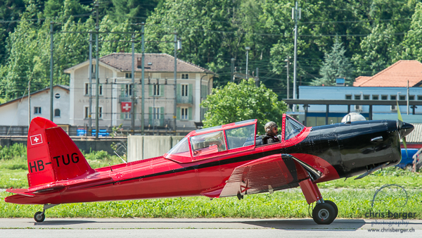 20150626-oris-ambri-fly-in-505-chris-berger-photography-blog
