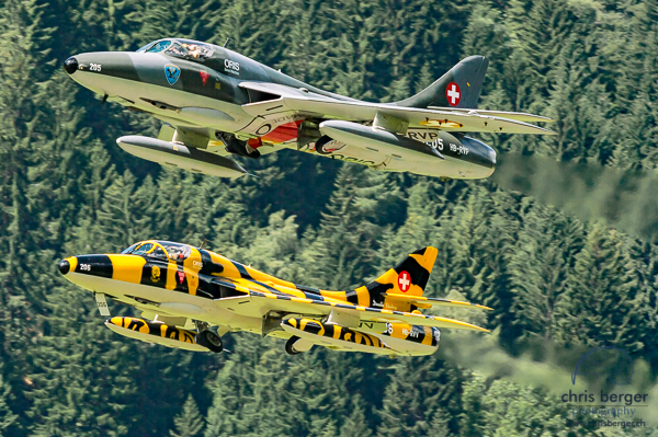 20150626-oris-ambri-fly-in-525-chris-berger-photography-blog