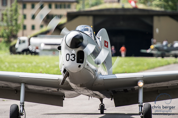 20150626-oris-ambri-fly-in-551-chris-berger-photography-blog