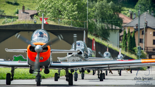 20150626-oris-ambri-fly-in-562-chris-berger-photography-blog