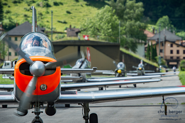 20150626-oris-ambri-fly-in-563-chris-berger-photography-blog