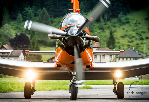 20150626-oris-ambri-fly-in-597-chris-berger-photography-blog