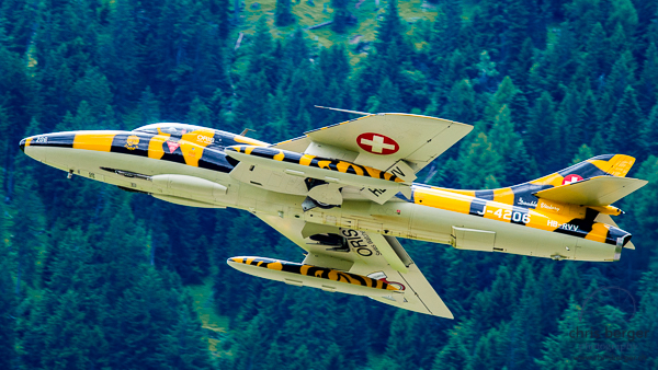 20150626-oris-ambri-fly-in-606-chris-berger-photography-blog