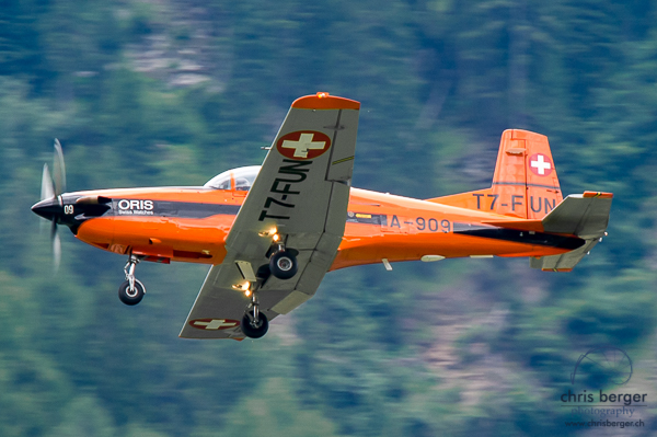 20150626-oris-ambri-fly-in-623-chris-berger-photography-blog