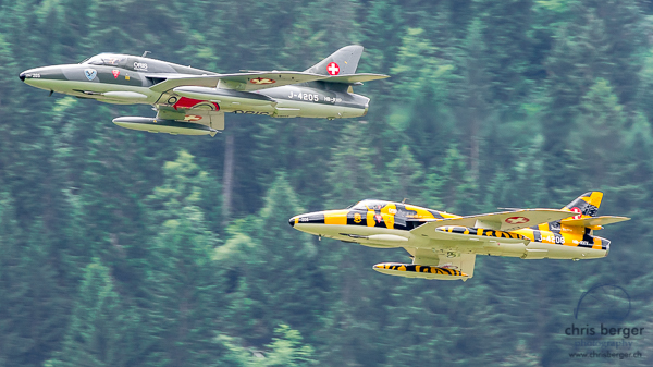 20150626-oris-ambri-fly-in-633-chris-berger-photography-blog