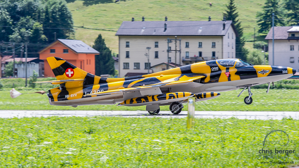 20150626-oris-ambri-fly-in-701-chris-berger-photography-blog