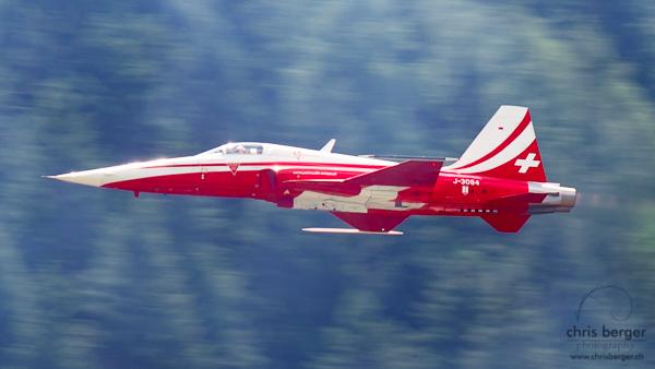 20150626-oris-ambri-fly-in-778-chris-berger-photography-blog