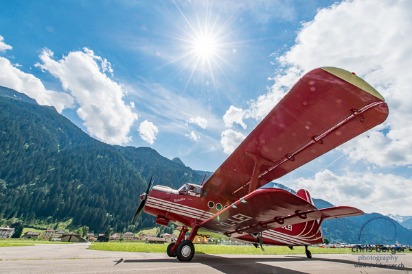 20150626-oris-ambri-fly-in-846-chris-berger-photography-blog