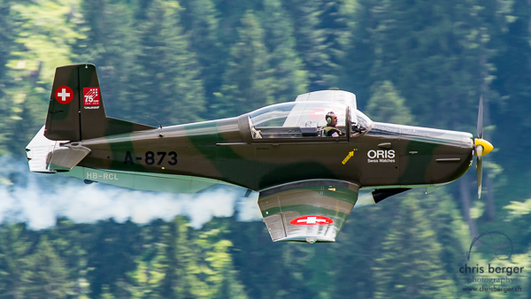 20150626-oris-ambri-fly-in-868-chris-berger-photography-blog