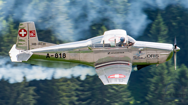 20150626-oris-ambri-fly-in-871-chris-berger-photography-blog