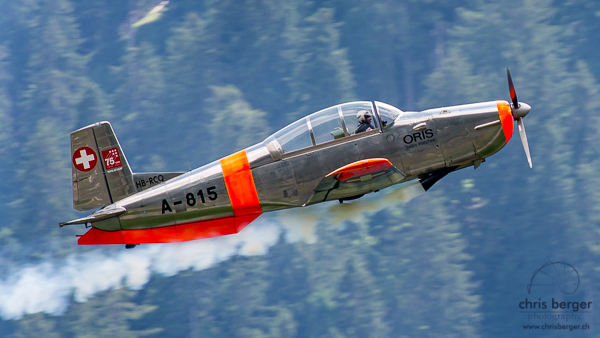 20150626-oris-ambri-fly-in-878-chris-berger-photography-blog