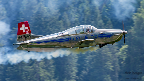 20150626-oris-ambri-fly-in-880-chris-berger-photography-blog