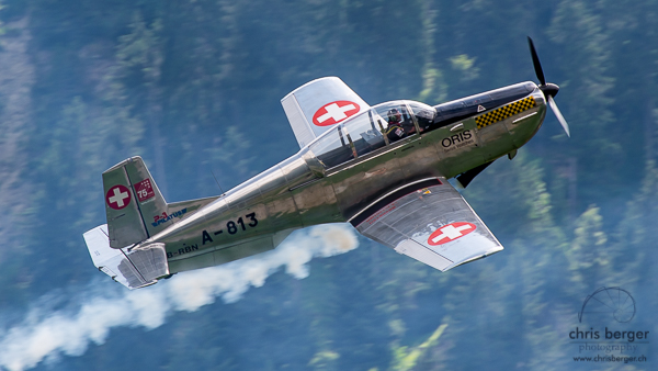 20150626-oris-ambri-fly-in-884-chris-berger-photography-blog