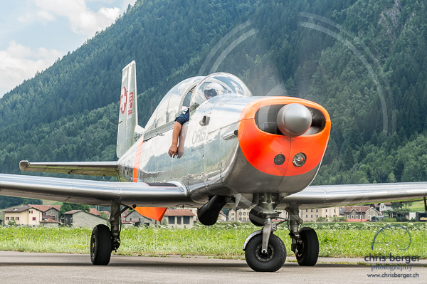 20150626-oris-ambri-fly-in-918-chris-berger-photography-blog