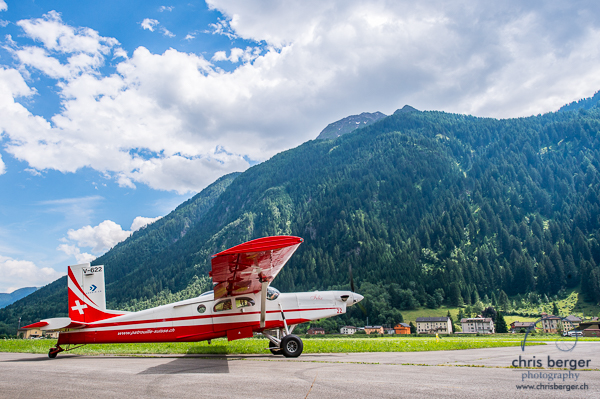 20150626-oris-ambri-fly-in-930-chris-berger-photography-blog