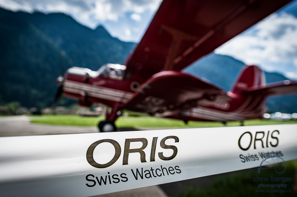 20150626-oris-ambri-fly-in-945-chris-berger-photography-blog