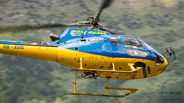 20150626-oris-ambri-fly-in-950-chris-berger-photography-blog