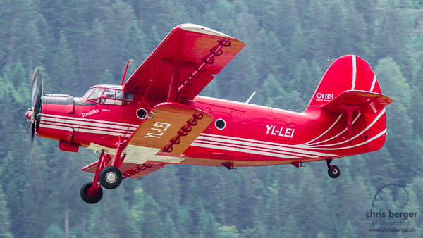 20150626-oris-ambri-fly-in-954-chris-berger-photography-blog