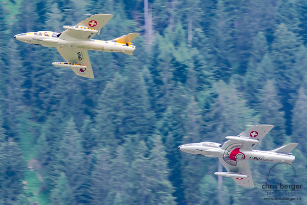 20150626-oris-ambri-fly-in-977-chris-berger-photography-blog
