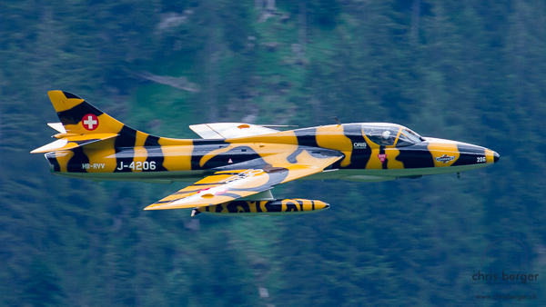 20150626-oris-ambri-fly-in-983-chris-berger-photography-blog