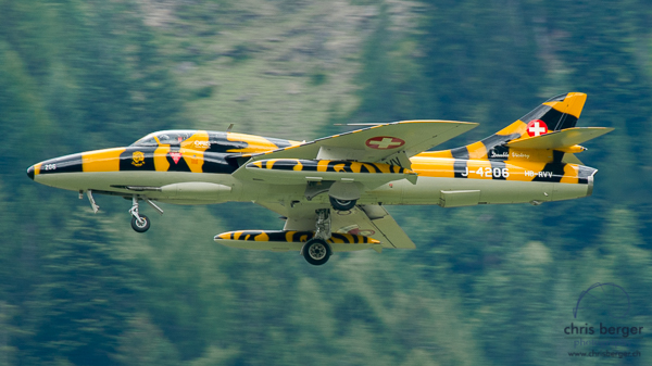 20150626-oris-ambri-fly-in-997-chris-berger-photography-blog