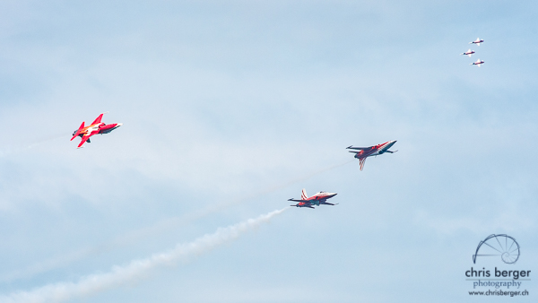20150713-patrouille-suisse-training-flugplatzfest-fanclubtag-wangen-lachen-chris-berger-photography-blog-6