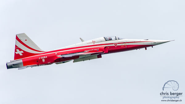 20150713-patrouille-suisse-training-flugplatzfest-fanclubtag-wangen-lachen-chris-berger-photography-blog-7