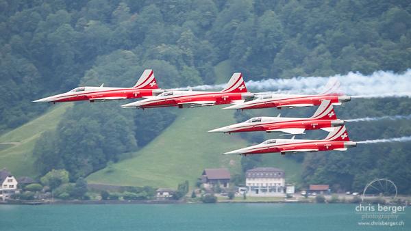 20150725-patrouille-suisse-demo-rütli-genera-guisan-spiez-seenachtsfest-basel-tattoo-kaserne-153-chris-berger-photography-blog