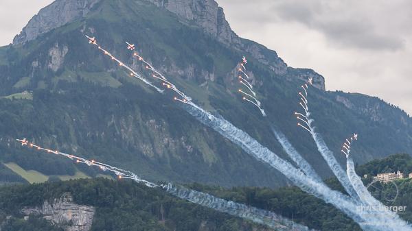 20150725-patrouille-suisse-demo-rütli-genera-guisan-spiez-seenachtsfest-basel-tattoo-kaserne-173-chris-berger-photography-blog