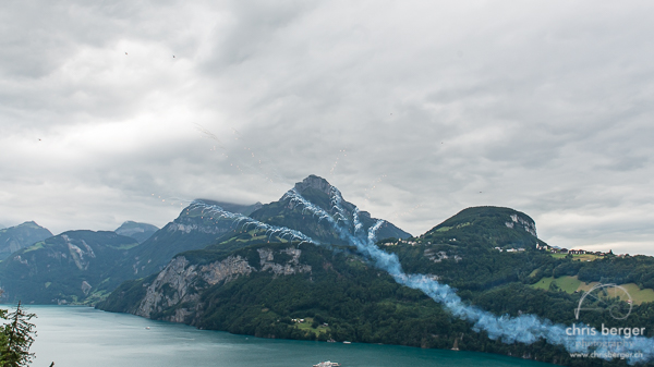 20150725-patrouille-suisse-demo-rütli-genera-guisan-spiez-seenachtsfest-basel-tattoo-kaserne-179-chris-berger-photography-blog